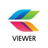 한컴오피스 Viewer 아이콘