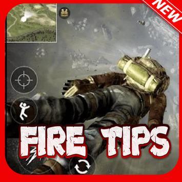 guide For Fire Game Walkthrough skills tips screenshot 1