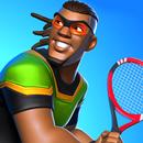Tennis Clash: Free Sports Game APK
