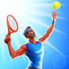 Tennis Clash: The Best 1v1 Free Online Sports Game APK