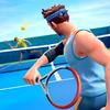 Icona Tennis Clash