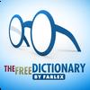 Dicionário ícone