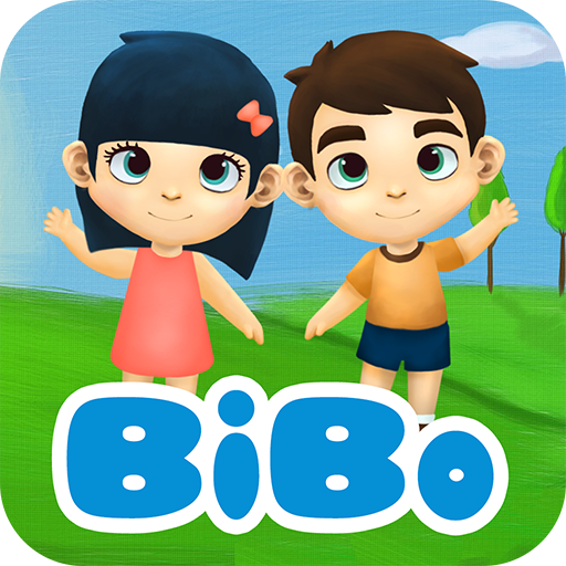 Download Learn reading, speaking English for Kids – BiBo For Android 2021