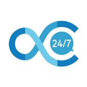 247Shopping icon