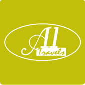 A1 Travels icon