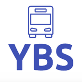 YBS Guide icon