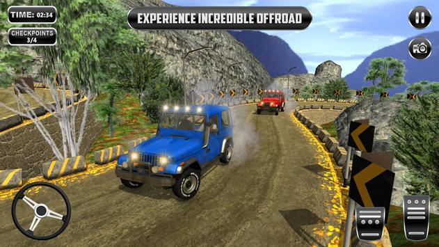 Boost Racer 3D: Car Racing Games 2020 screenshot 3
