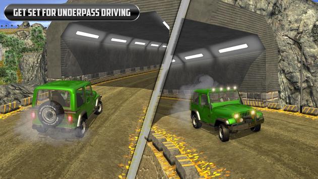 Boost Racer 3D: Car Racing Games 2020 screenshot 8