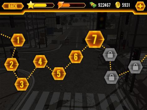 Rocket Launcher 3D screenshot 4