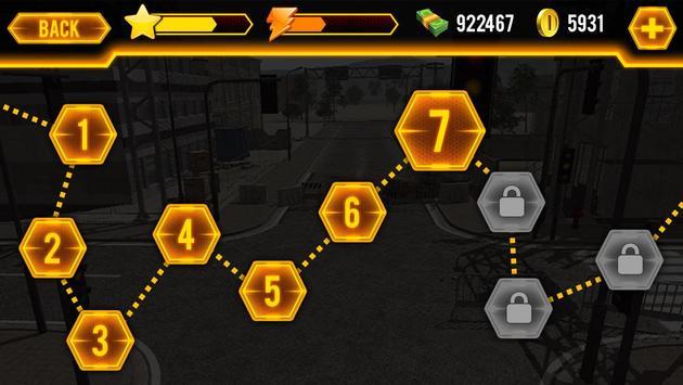Rocket Launcher 3D screenshot 8