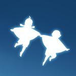 Sky - Filhos da Luz APK