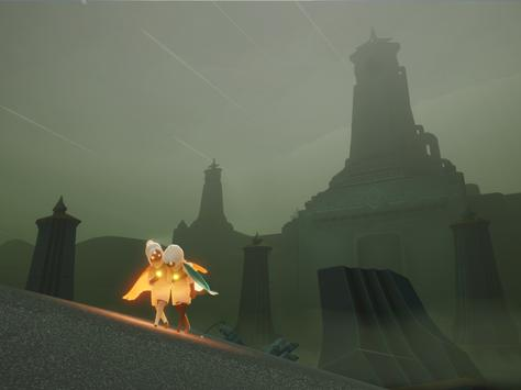 Sky: Children of the Light screenshot 12