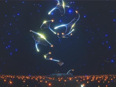 Sky: Children of the Light स्क्रीनशॉट 13