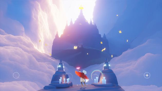 Sky screenshot 18