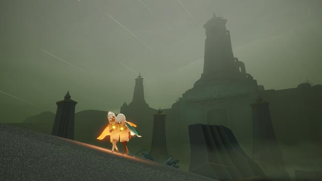 Sky: Children of the Light screenshot 5