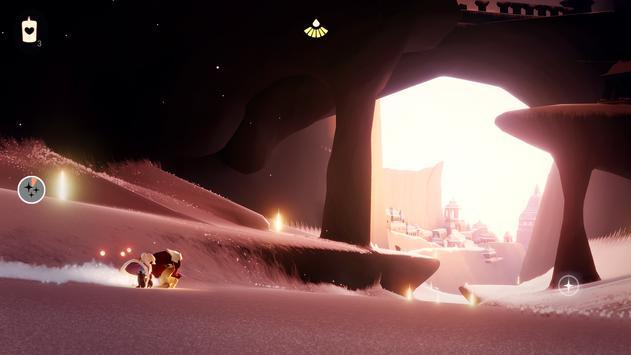 Sky скриншот 5