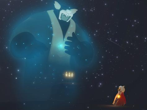 Sky: Children of the Light screenshot 9