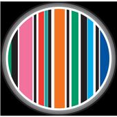 eTG complete icon