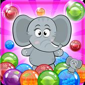 Motu Pop - Bubble Shooter, Blast, Match 3 Game icon