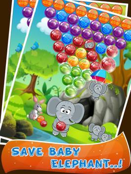 Motu Pop - Bubble Shooter, Blast, Match 3 Game screenshot 6