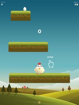 Chicko screenshot 14