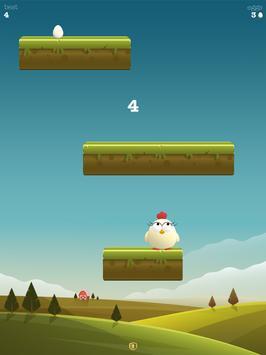 Chicko screenshot 12