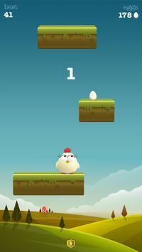 Chicko screenshot 2