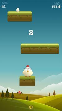 Chicko screenshot 3