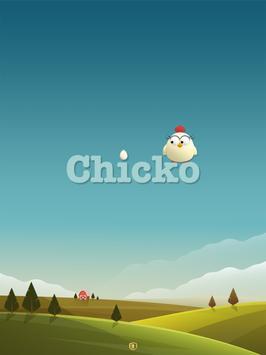 Chicko screenshot 7