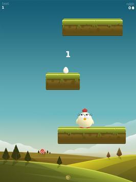 Chicko screenshot 9