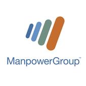 Manpower Mobile timesheet icon