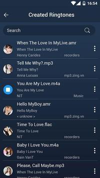 airtel mp3 ringtone best tone