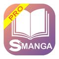 S Manga Pro