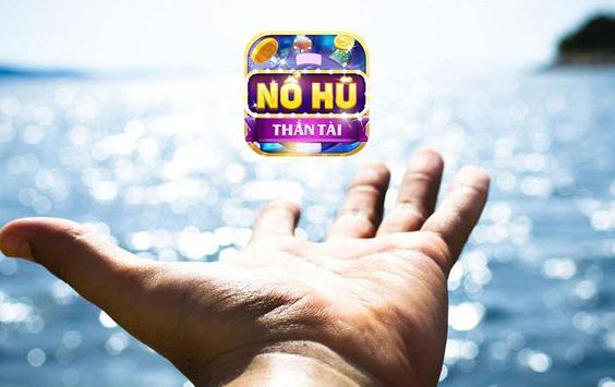 Game danh bai doi thuong Nổ Hũ Thần Tài 2019 bài đăng