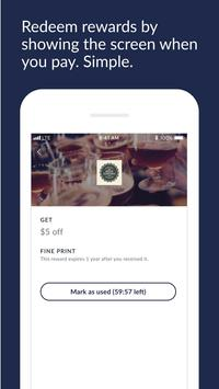 Grid Hospitality screenshot 2