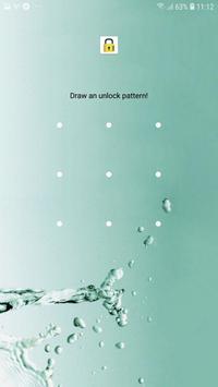 App Lock poster