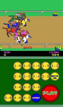 Horse Racing screenshot 14
