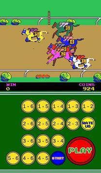 Horse Racing screenshot 15