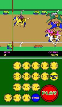 Horse Racing screenshot 16