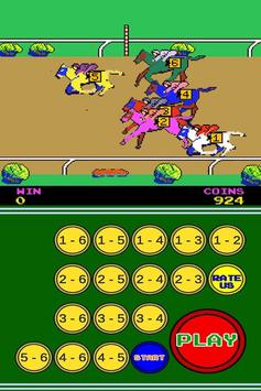 Horse Racing screenshot 3