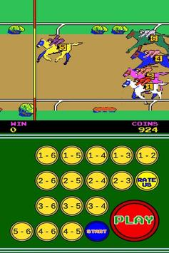 Horse Racing screenshot 4