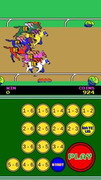 Horse Racing screenshot 8