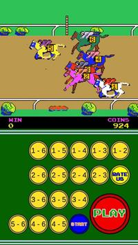 Horse Racing screenshot 9