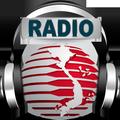 Radio Viet Nam - Radio VietNam