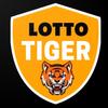 Lotto Tiger иконка