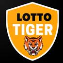 Lotto Tiger APK