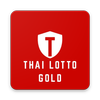 Thai lotto gold simgesi