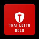 Thai lotto gold APK