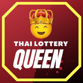 Thai Lottery Queen simgesi