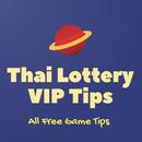 Thai lottery vip tips APK